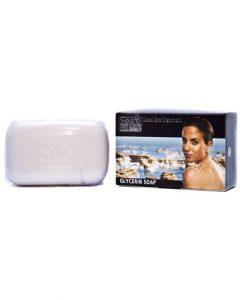 dead-sea-treatment-glycerin-soap