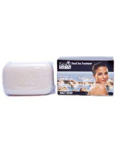 dead-sea-treatment-salt-soap