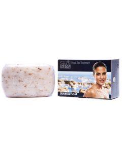 dead-sea-treatment-seaweed-soap