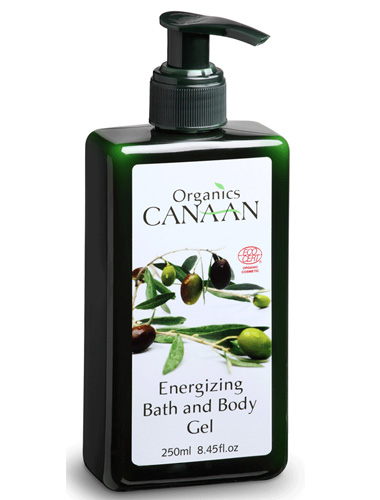 energizing-organic-bath-and-body-gel