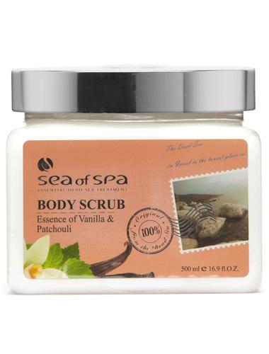 exfoliating-body-peeling-dead-sea-salt-scrub