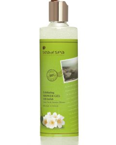 exfoliating-dead-sea-shower-gel-with-loufah-seeds