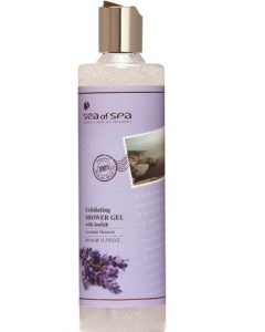 exfoliating-shower-gel-with-loofah-seeds