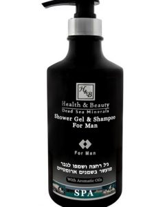 h-b-shower-gel-and-shampoo