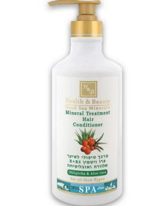 hb-mineral-treatment-hair-conditioner