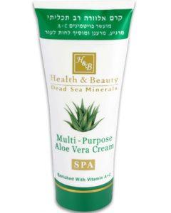 hb-multi-purpose-aloe-vera-cream