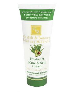 hand-and-nail-mineral-cream-with-aloe-vera-and-avocado-oil