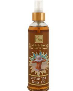health-beauty-nuts-oil