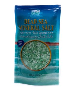 mineral-bath-salt-with-various-scents