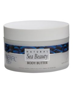 mineral-body-butter