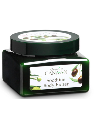 minerals-and-herbs-soothing-body-butter