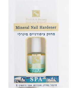 nail-hardener