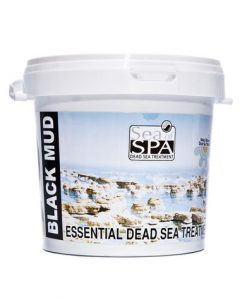 natural-dead-sea-mud-8kg-tub