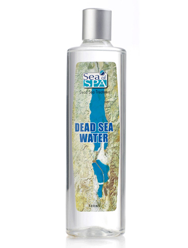 natural-dead-sea-water
