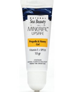 natural-mineral-lipstick-gel-with-spf-20