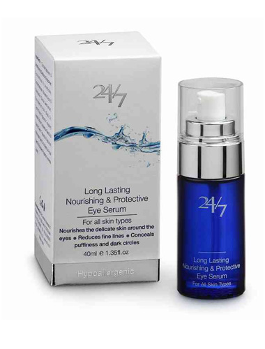 nourishing-and-protective-dead-sea-eye-serum