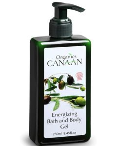organic-canaan-bath-and-body-gel