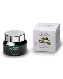 organic-re-contouring-eye-cream