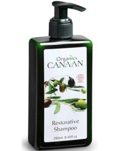 organic-restorative-shampoo-by-canaan