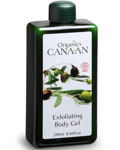 organics-canaan-exfoliating-body-gel