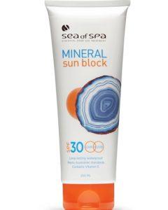 protective-sun-cream-from-sea-of-spa