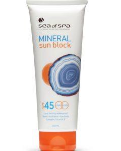 protective-sun-cream-with-spf45