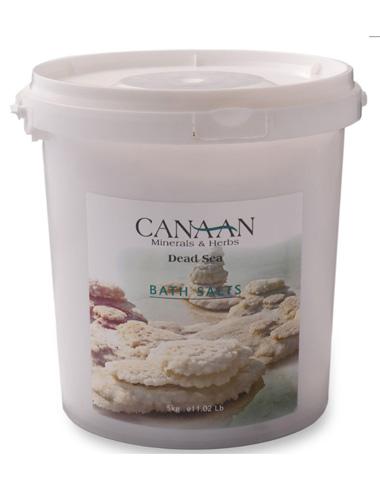pure-dead-sea-salt-5kg