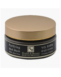 purifiying-mineral-mud-mask