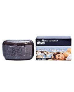 sea-of-spa-dead-sea-acne-soap
