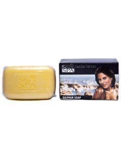 sea-of-spa-sulphur-soap