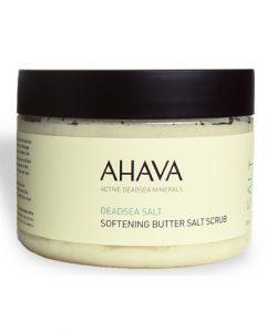 softening-butter-dead-sea-salt-scrub